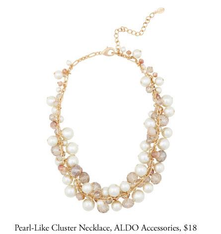 pearl-like-necklace,-aldo.jpg