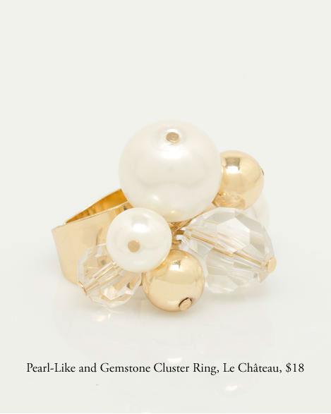 pearl-like-and-gemstone-clu.jpg