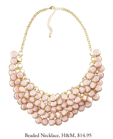 beaded-necklace,-h&m.jpg