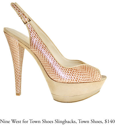 nine-west-for-town-shoes-sl.jpg