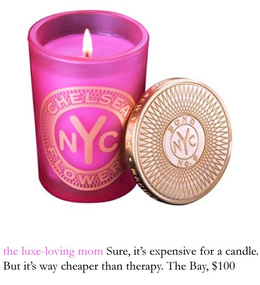 bond-no-9-candle-the-bay.jpg