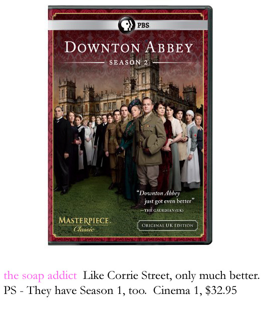 downton-abbey-season-2.jpg