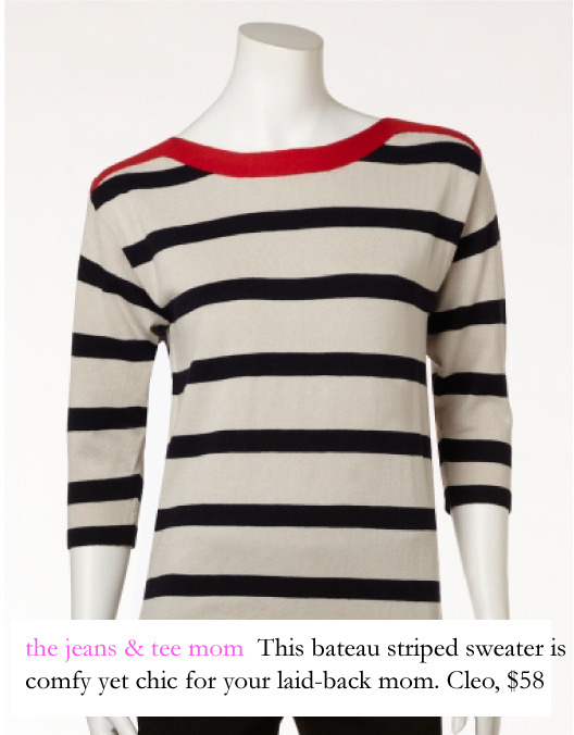 striped-popover-sweater-cle.jpg