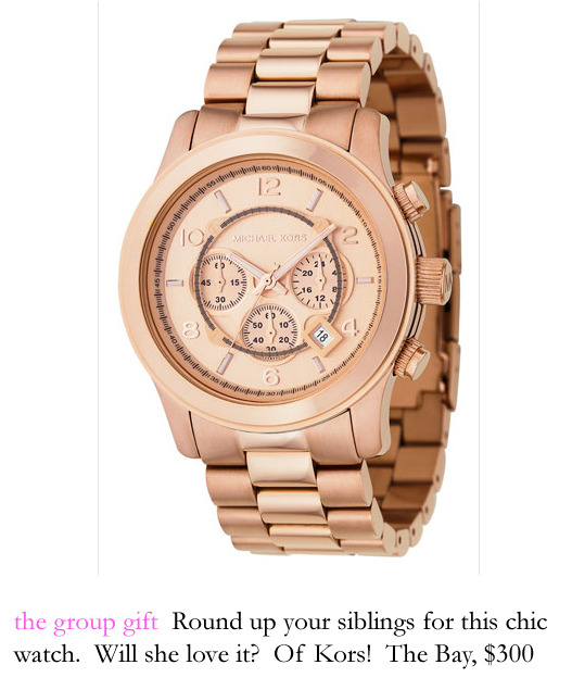 michael-kors-rose-gold-watc.jpg