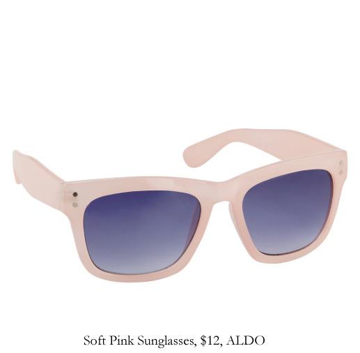 pink-sunglasses-aldo.jpg