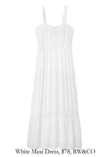white-maxi-dress-78-rwandco.jpg