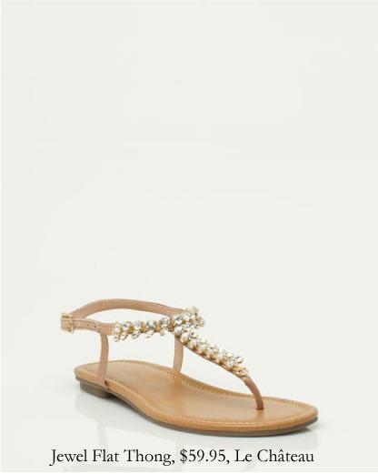 jewel-flat-thong-sandal.jpg