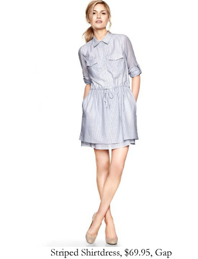 striped-shirtdress-gap.jpg
