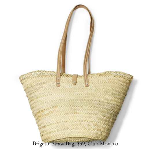 brigette-straw-bag-club-mon.jpg