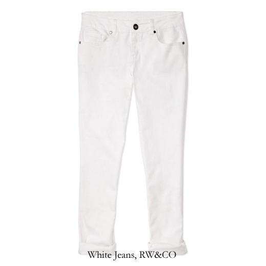 white-jeans,-rw&co.jpg