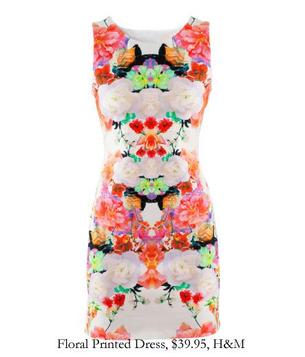 floral-dress-handm.jpg