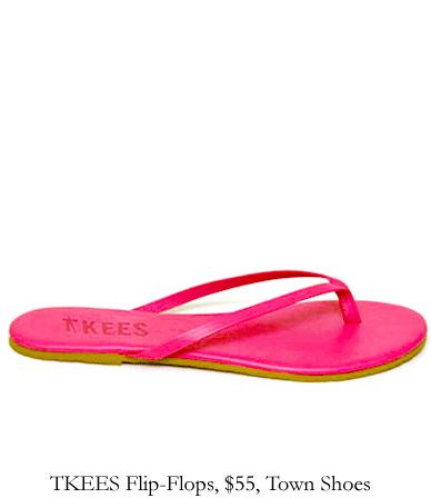 tkees-flip-flops-town-shoes.jpg