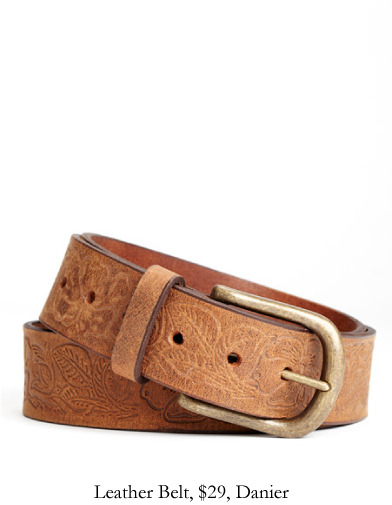 leather-belt-danier.jpg