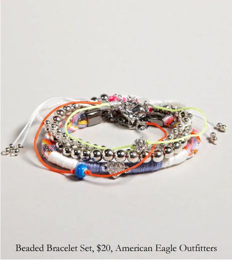 aeo-beaded-bracelet-set.jpg