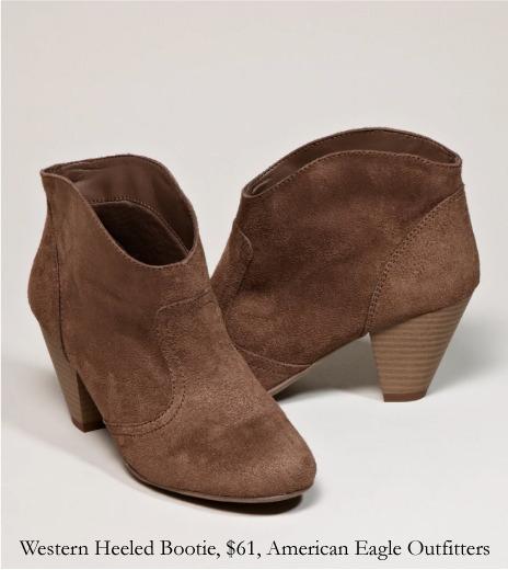 aeo-western-heeled-bootie.jpg