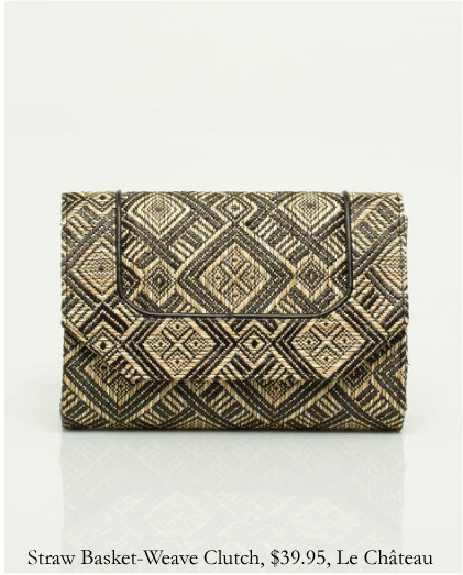straw-basket-weave-clutch.jpg