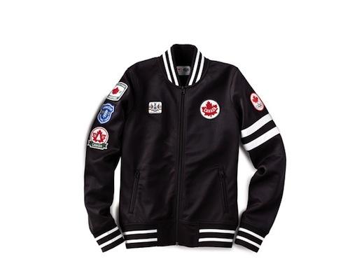 olympic jacket the bay.jpg