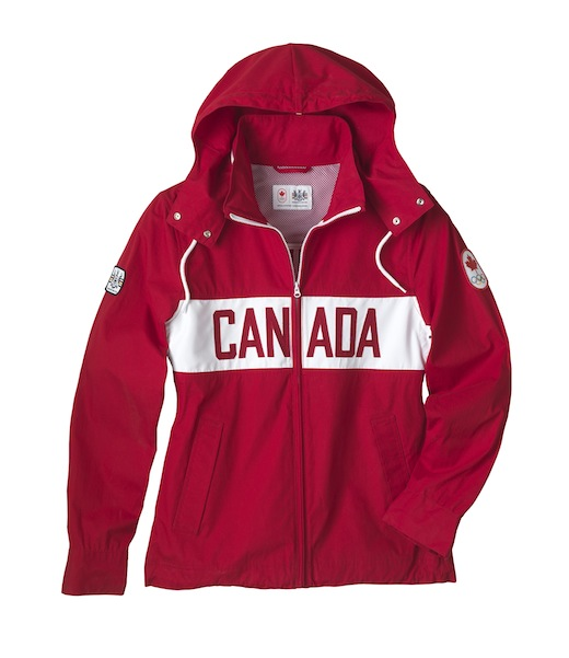 olympic collection women's canada jacket_$100.jpg