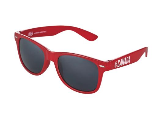 the bay - london 2012 olympics - sunglasses.jpg