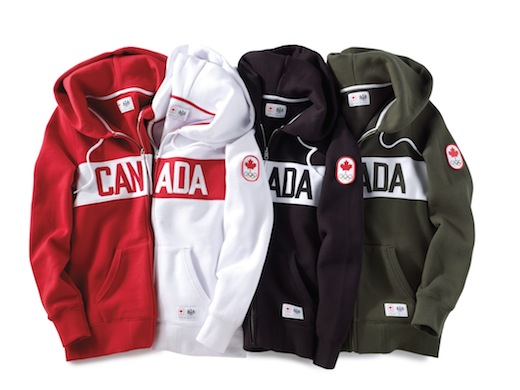 olympic collection full-zip hoodie_$40.jpg