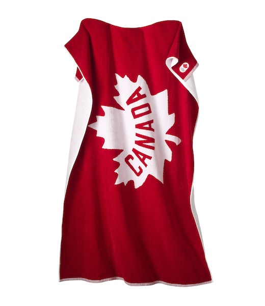 olympic collection canada cotton towel_$35.jpg