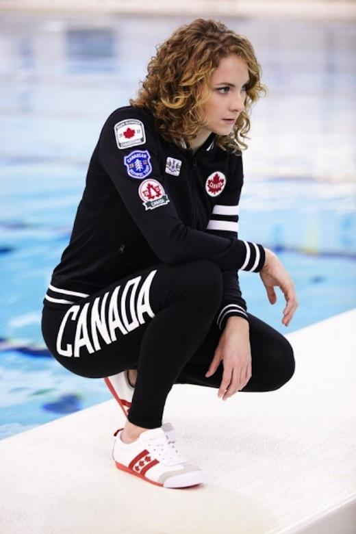 olympic swimmer julia wilkinson.jpg