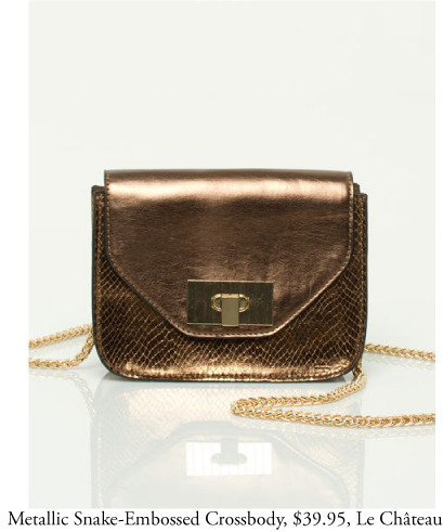 metallic-crossbody-le-chate.jpg