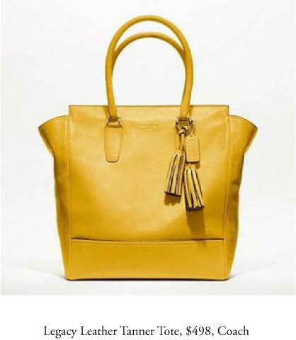 legacy-leather-tanner-tote-.jpg