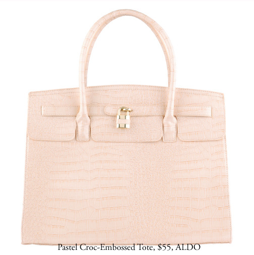 pink-bag-aldo.jpg