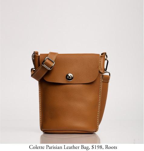 colette-bag-roots.jpg