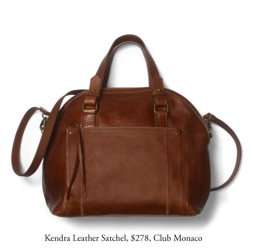 kendra-satchel-club-monaco.jpg