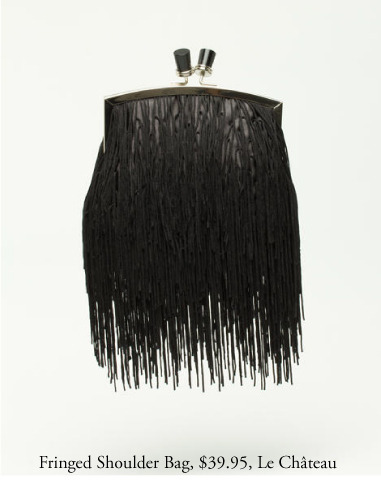 fringe-shoulder-bag-le-chat.jpg