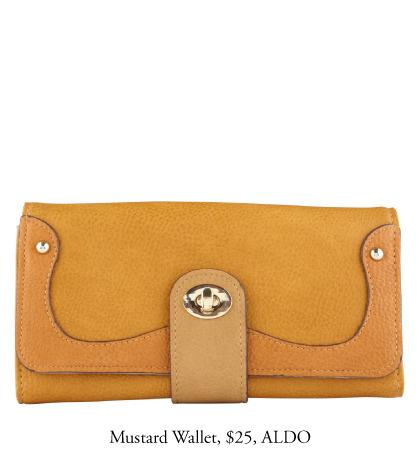 mustard-wallet-aldo.jpg
