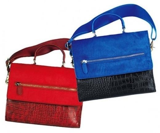 liz cabral for aldo shoes bags.jpg