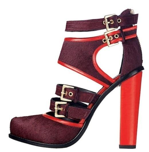 liz cabral for aldo shoes.jpg