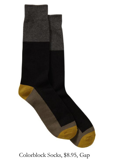 colorblock-socks-gap.jpg