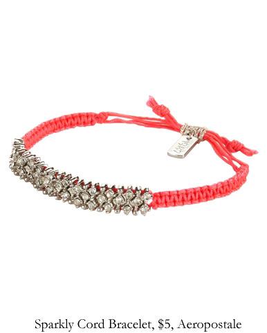 sparkly-bracelet-aeropostal.jpg