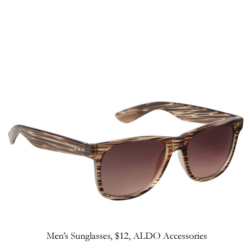 sunglasses-aldo-accessories.jpg