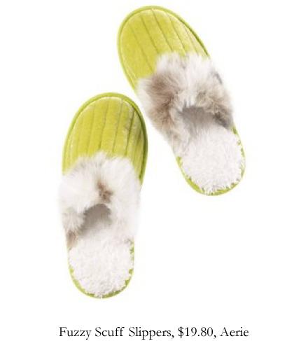 fuzzy-scuff-slippers-aerie.jpg
