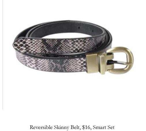 reversible-skinny-belt-smar.jpg