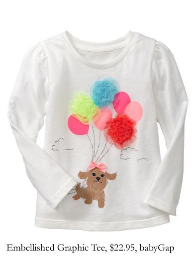 embellished-tee-babygap.jpg