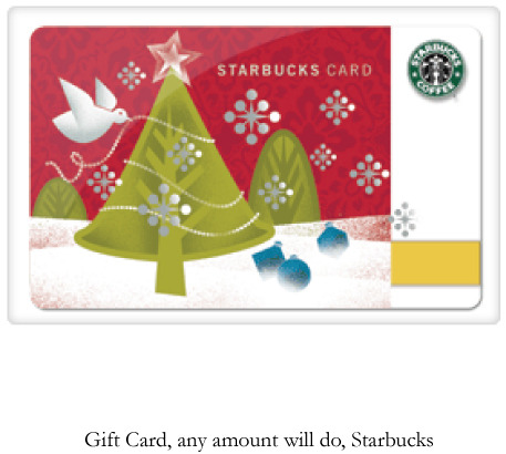starbucks-gift-card.jpg