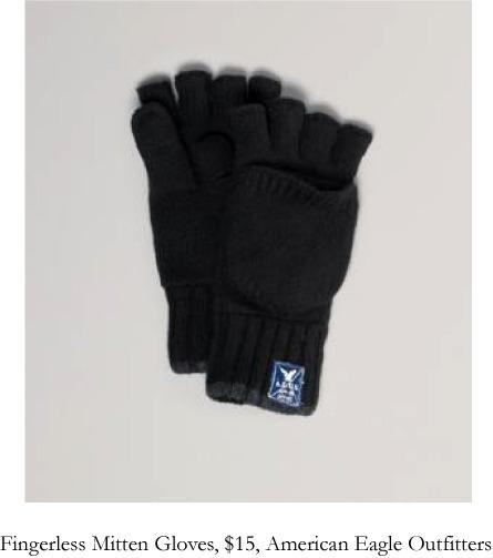 aeo-fingerless-mitten-glove.jpg