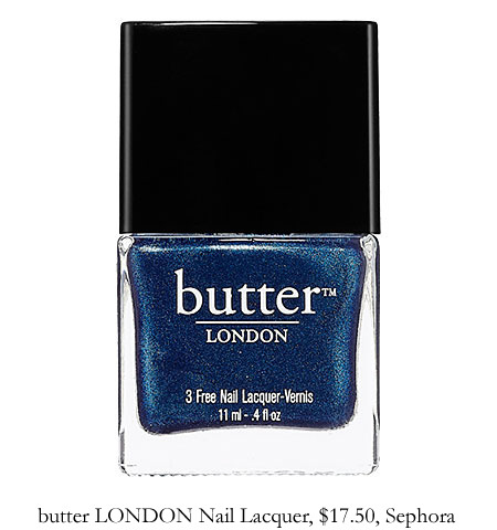butter-london-sephora.jpg