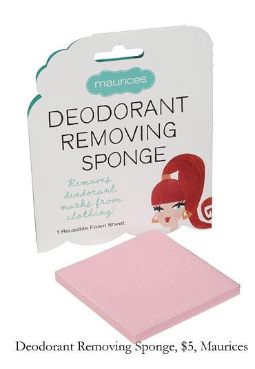 deodorant-sponge-maurices.jpg
