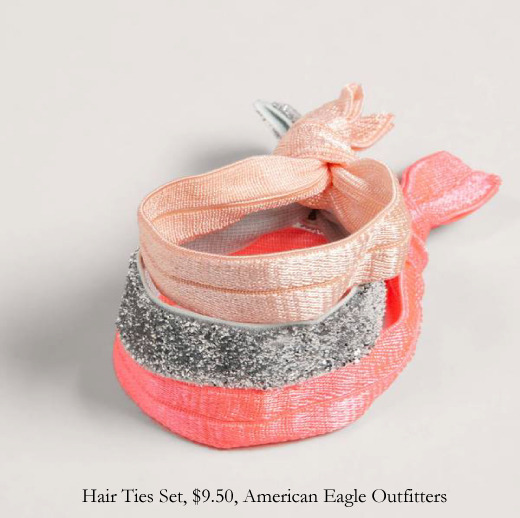 aeo-hair-ties-set.jpg