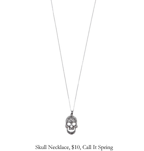 skull-necklace-spring.jpg