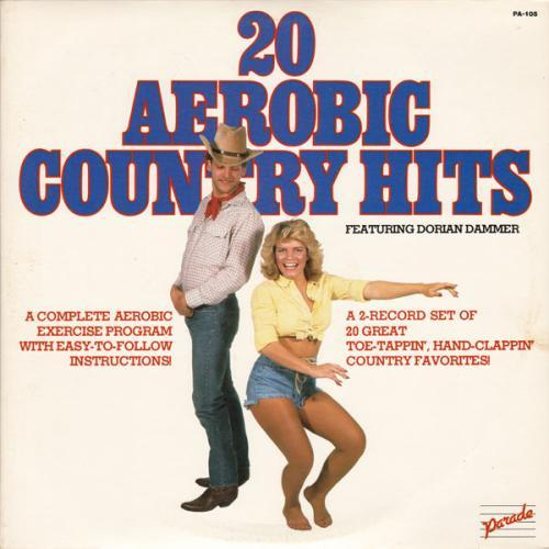 aerobic country hits.jpg