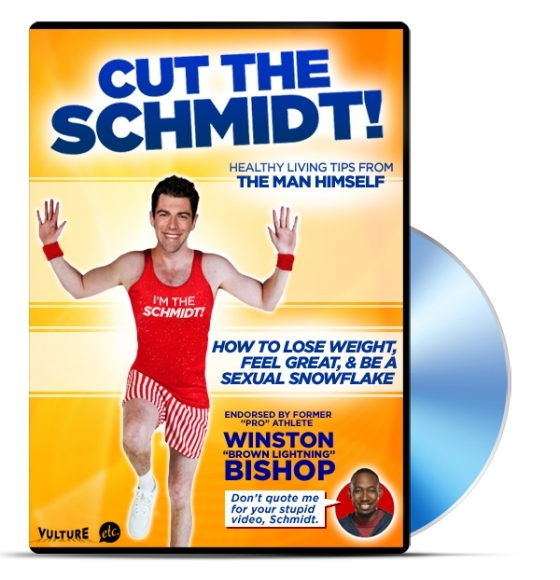 cut the schmidt.jpg