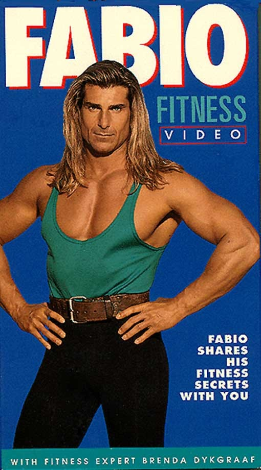 fabio fitness video.jpg